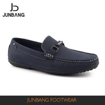 99ad53a63dcae Yiwu City Junbang Shoes Co., Ltd. - Zhejiang, China