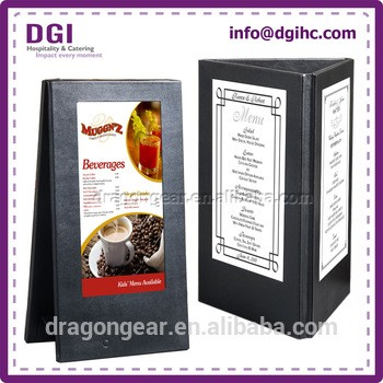 Dragon Gear International Limited - Hong Kong