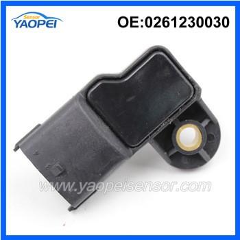 Guangzhou Yaopei Auto Parts Co , Ltd  - Guangdong, China
