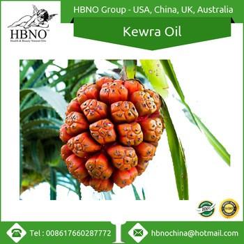 Organic Kewra Essential Oil From Qingdao Hbno Trading Co , Ltd