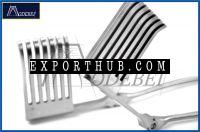 surgical instrument retractor Hook Retractor surgical instruments basi