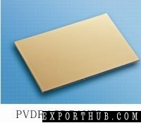 PVDF ACP面板