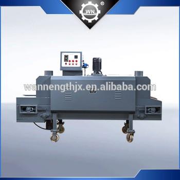 Zhejiang Omnipotent Spring Machine Co , Ltd  - Zhejiang, China