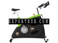 陆地健身器材自行车健身车健身车LD910