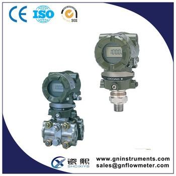 Shanghai Cixi Instrument Co , Ltd  - Shanghai, China