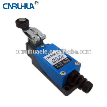 Yueqing Ruihua Cabinet & Whole Set Equipment Co , Ltd