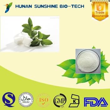 Hunan Sunshine Biotech Inc  - Hunan, China