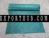 高抗拉强度PVC篷布帆布
