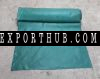 High tensile strength PVC tarpaulin canvas