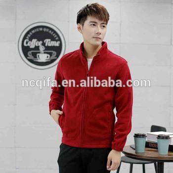 Nanchang Faqi Garment Co , Ltd  - Jiangxi, China