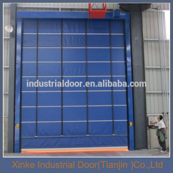 Xinke Door (tianjin) Co , Ltd  - Tianjin, China