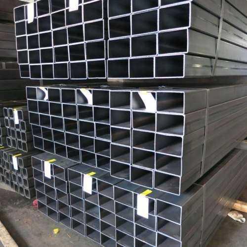 Steel Pipes & Tubes Industries (spti) - Maharashtra, India