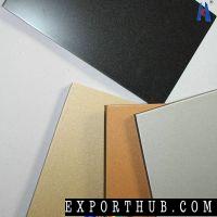 Pe coating aluminium sheets wall decorationacp panel