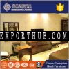 double bed living room furniture hotel furnituresolid wood furniture