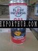 Gasoline &ampamp Diesel Treatment