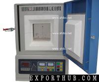 Zhengzhou Shibo Nonferrous Metals Products Co , Ltd - Henan