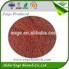 Agriculture Fertilizer EDDHA Fe 6 organic chelating ferric fertilizer