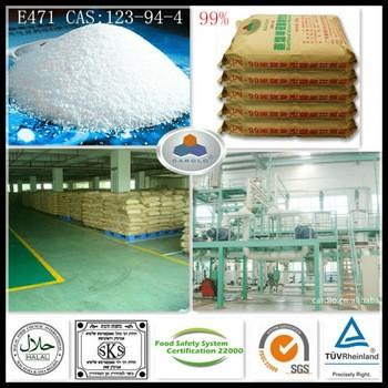 Guangzhou Cardlo Biotechnology Co , Ltd  - Guangdong, China