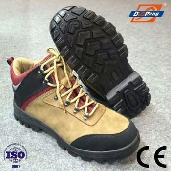 e4623b92d68 Jiangxi Province Dongpeng Shoes Co., Ltd. - Jiangxi, China