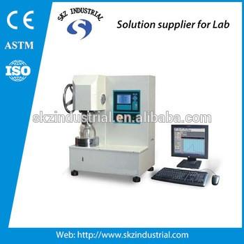 Jinan Qingqiang Technology Co , Ltd  - Shandong, China