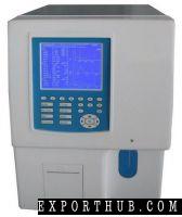 Pioway Medical Lab Equipment Co ltd - Jiangsu, China