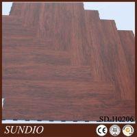 Foshan Sundio Decorative Material Co,  ltd - Guangdong, China