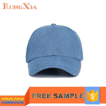 cba499404 Xiong County Rongxia Hatting Co., Ltd. - Hebei, China