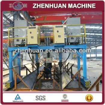 Nantong Zhenhuan Trade Co , Ltd  - Jiangsu, China