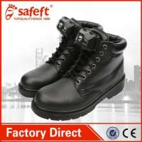 e6147585371 Mens Footwear Manufacturers - Mens Footwear Wholesale Suppliers ...