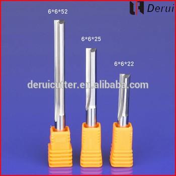 Zhenjiang Yongtian Precision Tools Co , Ltd  - Jiangsu, China