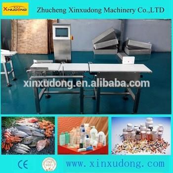 Zhucheng Xinxudong Machinery Co , Ltd  - Shandong, China