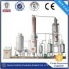 Pure Physical Lowtemperature and Static Magnetic Filtration system oil refinery plant