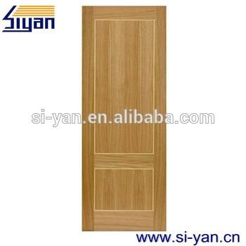 Nanjing Siyan International Ltd  - Jiangsu, China