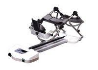 Knee CPM rehabilitation equipment