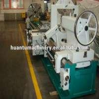 Shanghai Huantu Technical Industry Co , Ltd  - Shanghai, China