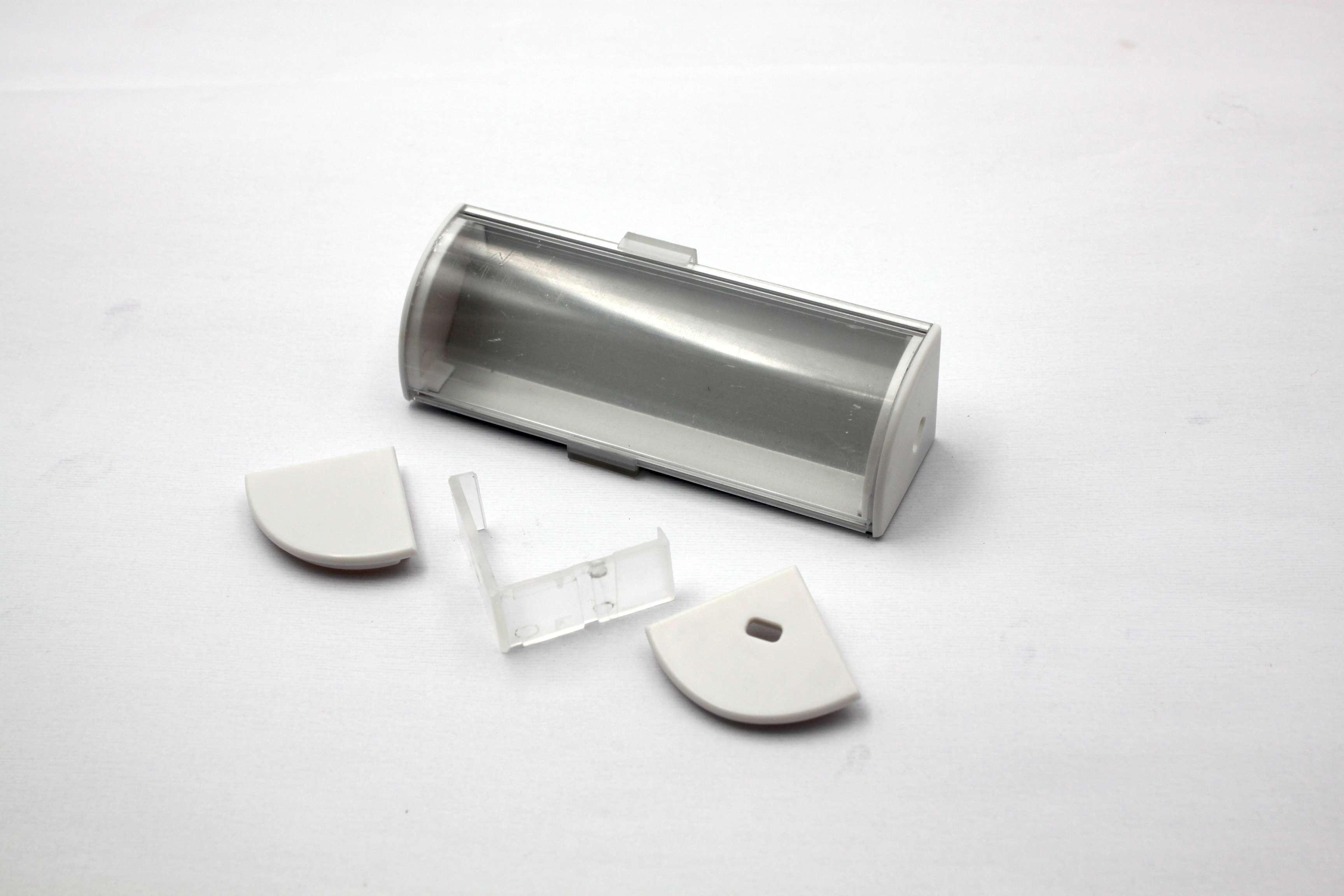 Dongguan Quan Hao Plastics Injection Mould Co ltd