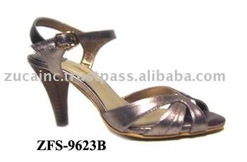 09eea378269 Alina Footwear, Inc. - Florida, United States
