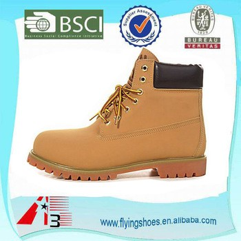 21293eae450 Flying Shoes Co., Ltd. - Fujian, China