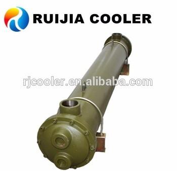 Foshan Rui Jia Machinery Equipment Co , Ltd  - Guangdong, China