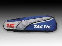 TACTIC Badminton Racket Bags MultiFunctional Badminton Racket Bags