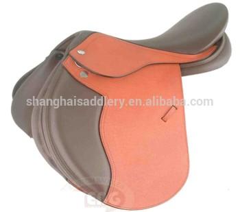 Shanghai Saddlery Co , Ltd  - Shanghai, China