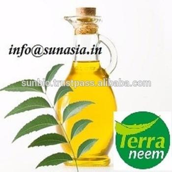 Sun Bio Naturals India Private Limited - Tamil Nadu, India