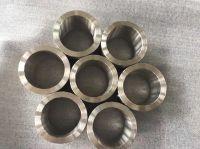 钛螺母螺栓