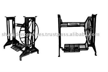 High Speed Sewing Machine Stand