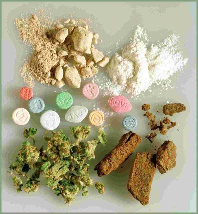 Uitstekend Kwaliteit Xtc - Ecstasy ( MDMA ), Cocaïne Poeder, Kristal Methaphetamine