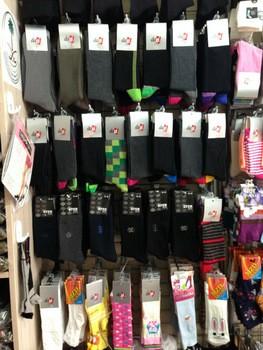 Stocklot very men socks socks