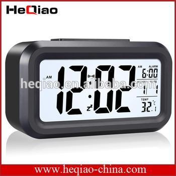 Shenzhen Heqiao Technology Co , Limited - Guangdong, China