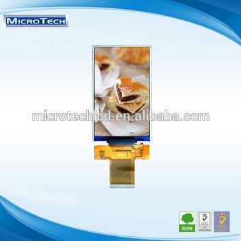 Microtech Technology Company Limited - Guangdong, Hong Kong