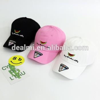 6e3f35569 Yiwu Demi Electronic Commerce Co., Ltd. - China