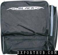 Ice Hockey Equipment Bags